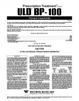 uldBP100