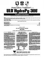 uldBP300