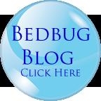 Bedbug Blog